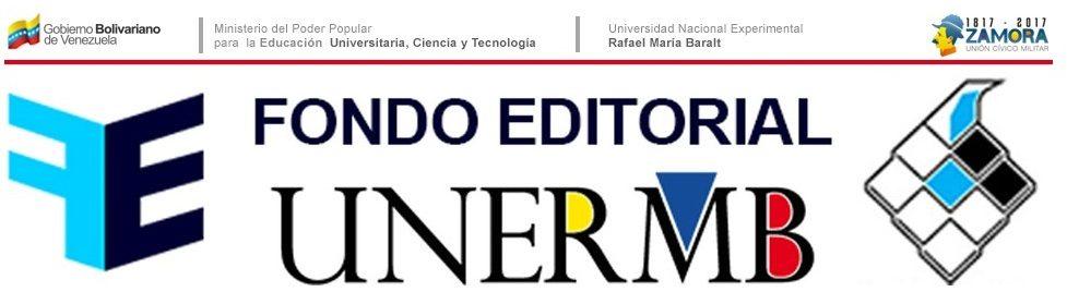 Fondo Editorial Unermb