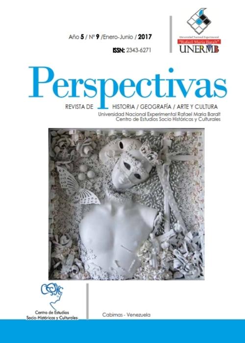 perspectivas 9