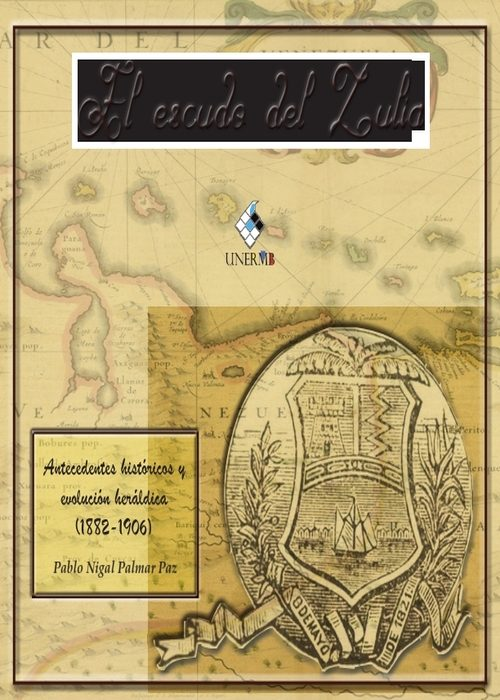 El escudo del Zulia 02_001