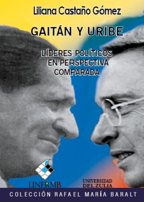 Uribe Gaitan